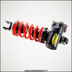 Amortisseur DDS LITE K-TECH HONDA CBR 600 RR ABS 13-16