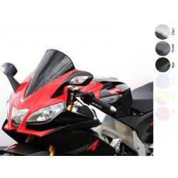 Bulle MRA APRILIA RSV4 09-14 (Racing)