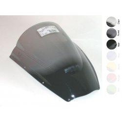 Bulle MRA APRILIA RSV 1000 R 01-03 (Racing)