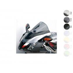 Bulle MRA APRILIA RSV 1000 R 04-09 (Racing)