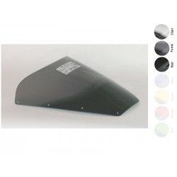 Bulle MRA APRILIA RSV 1000 R - SP 98-00 (Origine)