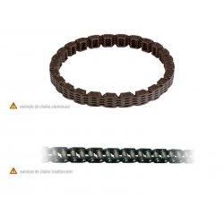 Chaine de distribution SUZUKI GSX-R 1100 86-92