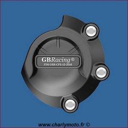 Protection allumage GB RACING HONDA CBR 500 R 14-16