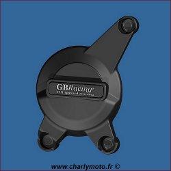 Protection allumage GB RACING SUZUKI GSX-R 1000 09-16