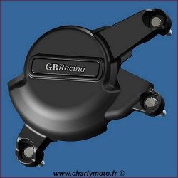Protection allumage GB RACING HONDA CBR 600 RR 07-16