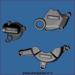 Kit carters GB RACING DUCATI 1098 07-08