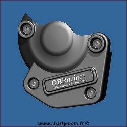 Protection allumage GB RACING TRIUMPH DAYTONA 675 - R 06-12