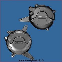 Kit carters GB RACING DUCATI 899 PANIGALE 13-15