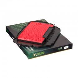 Filtre à air HIFLOFILTRO HFA1606 HONDA CBR600FS 95-98