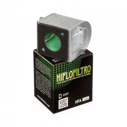 Filtre à air HIFLOFILTRO HFA1508 HONDA CB500 F - X 13-18 / CBR500 R 13-18