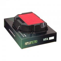 Filtre à air HIFLOFILTRO HFA1403 HONDA VFR400R NC30 90-93