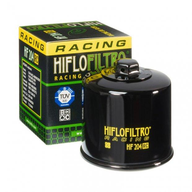 Sport Luftfilter DNA CBR 1000 RR Fireblade SC57 04-07 Paar