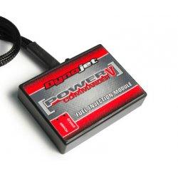 Power Commander 5 DUCATI 848 - EVO 08-13