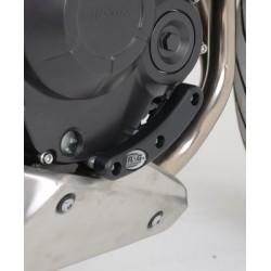 Slider moteur R&G Racing HONDA CB500R/X/F 13-16 (Droit)
