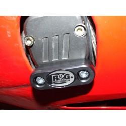Slider moteur R&G Racing BENELLI TORNADO TRE 900 (Gauche)