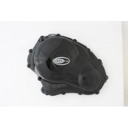 Protection carter R&G Racing SUZUKI GSX-R 1000 09-16 (Droit - Embrayage + Pompe a eau)