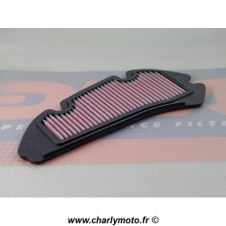 * DESTOCKAGE - Filtre à air DNA HONDA SH 125 / SH 150 01-12