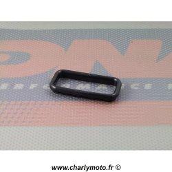 * DESTOCKAGE - Filtre à air DNA HONDA FMX 650 05-07