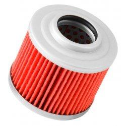 Filtre à huile KN APRILIA PEGASO 650 97-04 (KN-151)