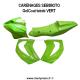 Carénage SEBIMOTO METRAKIT PREGP 125 2011 (Pack Racing)