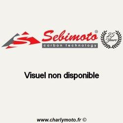 Carénage SEBIMOTO HONDA CBR 600 F 01-07 (Pack Racing)