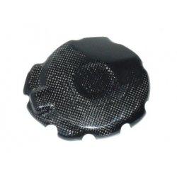 Protection alternateur MOTOFORZA HONDA CBR 1000 RR 08-16 (Carbone - Carbone/Kevlar - Titanium)