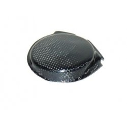 Protection allumage MOTOFORZA SUZUKI GSX-R 600 06-07 / GSX-R 750 06-07 (Carbone - Carbone/Kevlar - Titanium)