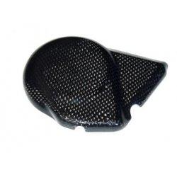 Protection allumage MOTOFORZA HONDA CBR 600 RR 07-15 (Carbone - Carbone/Kevlar - Titanium)