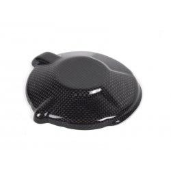 Protection alternateur MOTOFORZA HONDA CBR 600 RR 03-06 (Carbone - Carbone/Kevlar - Titanium)
