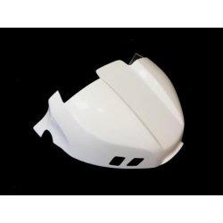 Carénage MOTOFORZA MOTO2 ICP - CARETTA 10- (Protection de réservoir - Version 2)