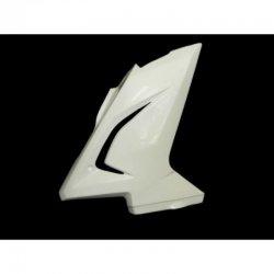 Carénage MOTOFORZA APRILIA RS 125 06-12 (Flanc Droit)
