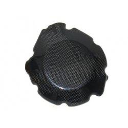 Protection alternateur MOTOFORZA HONDA CBR 1000 RR 04-05 (Carbone - Carbone/Kevlar - Titanium)