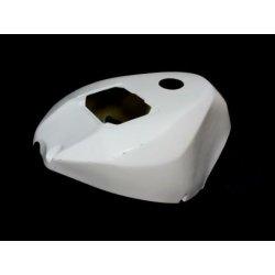 Carénage MOTOFORZA MOTO2 ICP - CARETTA 10- (Protection de réservoir - Version 1)