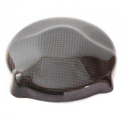 Protection alternateur MOTOFORZA HONDA CBR 600 F 99-07 (Carbone - Carbone/Kevlar - Titanium)