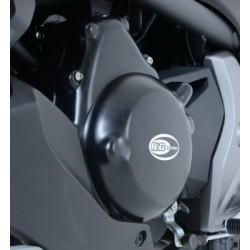 Protection carter R&G Racing HONDA NC750 S/X (Gauche)