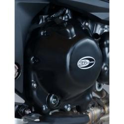 Protection carter R&G Racing KAWASAKI Z800 13-16 (Droit - Embrayage)