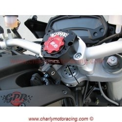 Amortisseur de direction GPR DUCATI MONSTER 696 - 1100 08-10