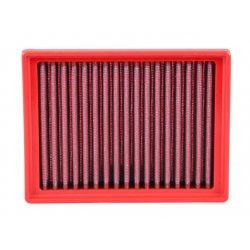 Filtre à air BMC TRIUMPH 1200 SPEED TWIN 19-20 (Performance) (FM917/20)