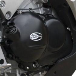 Protection carter R&G Racing HONDA VFR800 X CrossRunner 11-14 (Droit)