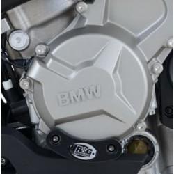 Slider moteur R&G Racing BMW S1000XR 15-17 (Gauche)