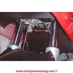 Amortisseur de direction LSL BMW F800 S/ST 06-13