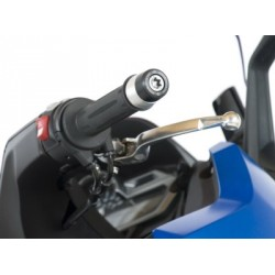 Embouts de guidon R&G Racing BMW C600S/C650GT