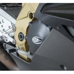 Protection carter R&G Racing APRILIA RSV1000 04-08 / TUONO 06-10 (Droit)