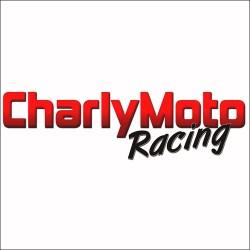 Protection carter R&G Racing TRIUMPH Daytona 675 13-14 (Droit - Demarreur - Race Series)