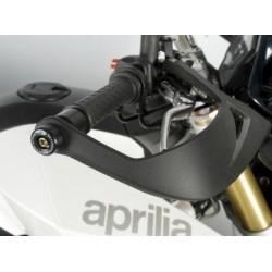 Embouts de guidon R&G Racing APRILIA DORSODURO 750 08-16