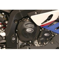 Protection carter R&G Racing BMW S1000R / RR 09-16 (Droit - Embrayage)