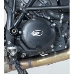 Protection carter R&G Racing KTM 1190 ADVENTURE (Droit)