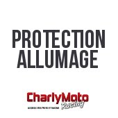 Protection allumage