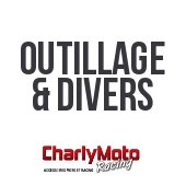 Outillage & divers