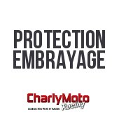 Protection embrayage